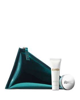 La Mer - The Hydrating Collection Gift Set ($89 value)