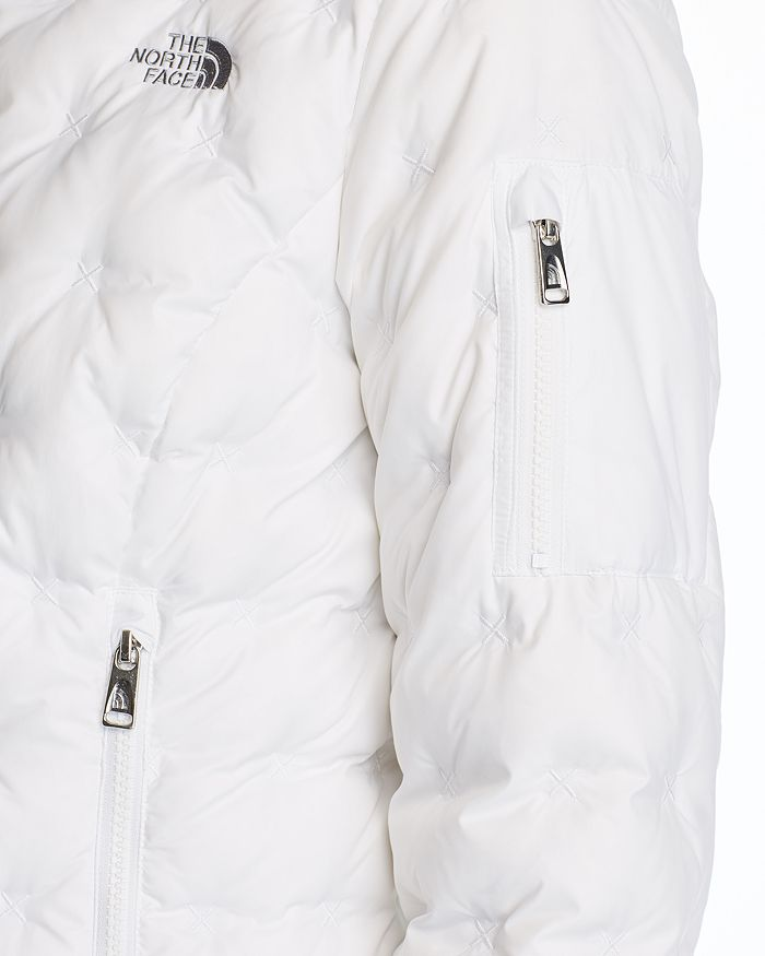 70777c8125910 The North Face® - Holladown Crop Jacket