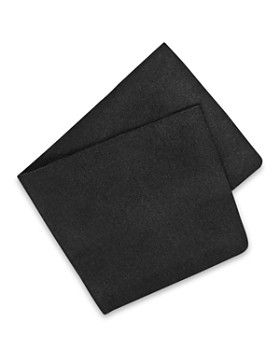 boscia - Black Charcoal Cleansing Cloths