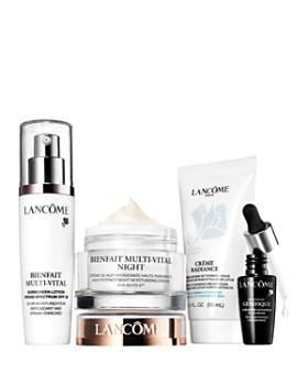 Lancôme - Bienfait Multi-Vital Hydrating & Protecting Gift Set for Normal/Combination Skin ($132.50 value)