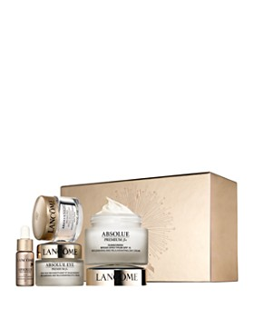 Lancôme - Absolue Premium ßx Replenishing & Rejuvenating Gift Set ($354 value)