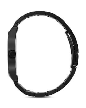 HUGO - #DARE Black Watch, 42mm