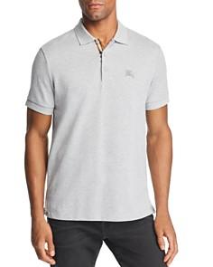 Burberry - Hartford Polo Shirt
