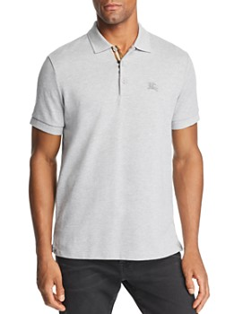 76b47d6b155 Mens Burberry Polo - Bloomingdale s