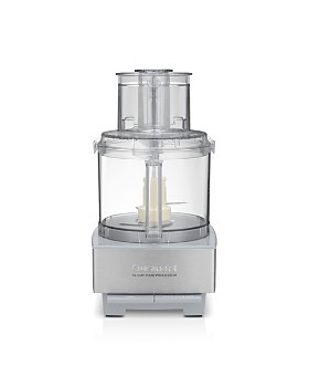 Cuisinart - Custom 14™ 14 Cup Food Processor