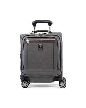 TravelPro - Platinum Elite Carry-On Spinner