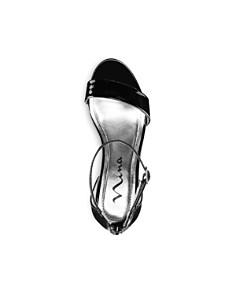 Nina - Girls' Hidi Block Heel Sandals - Little Kid, Big Kid
