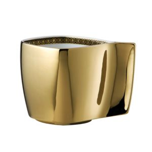 Rosenthal Meets Versace Marco Polo Mug
