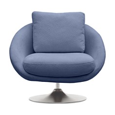 Chateau D'ax - Amelie Swivel Chair - 100% Exclusive