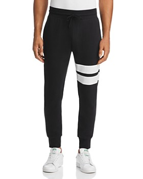 Threads 4 Thought - Bentley Jogger Pants