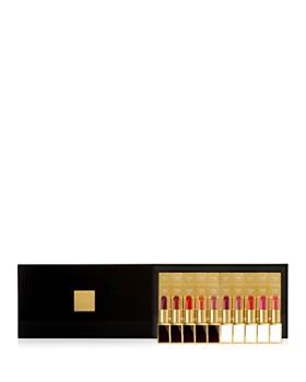 Tom Ford - Boys & Girls 50-Piece Lipstick Gift Set