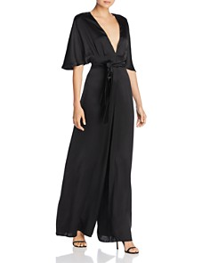 Jumpsuits Rompers Wedding Guest Bloomingdales
