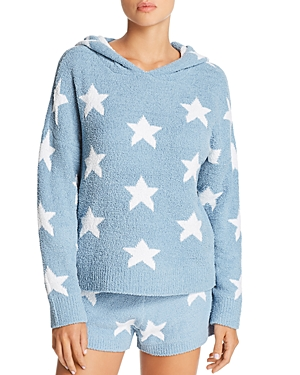 Honeydew SNOW ANGEL LOUNGE HOODIE