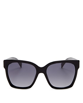 3f57509290 Love Moschino Sunglasses - Bloomingdale s