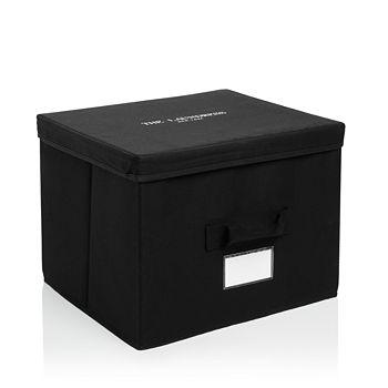 The Laundress - Large Storage Box