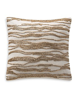 "Highline Bedding Co. - Madrid Decorative Pillow, 14"" x 14"""