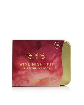 Pinch Provisions - Wine Night Kit
