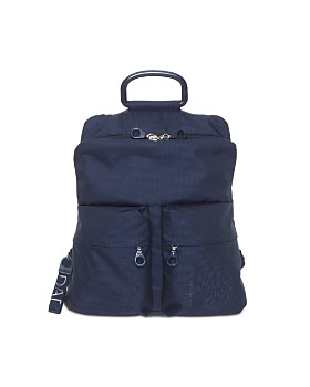 Mandarina Duck - MD20 Slim Backpack - 100% Exclusive