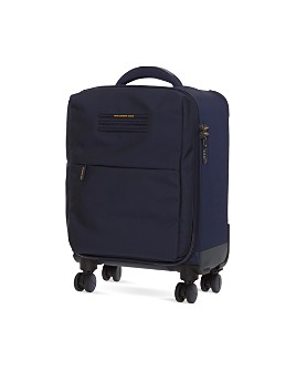 Mandarina Duck - Work Now Cabin Trolley - 100% Exclusive