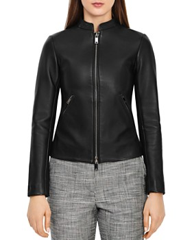 7e21b825db REISS Women's Coats & Jackets - Bloomingdale's