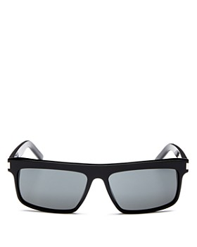 f98ba5fa17 Saint Laurent Sunglasses - Bloomingdale s
