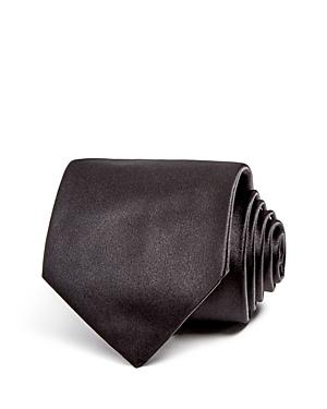 Solid Classic Tie