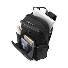 TravelPro - Platinum Elite Business Backpack