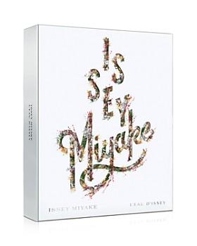 Issey Miyake - L'Eau d'Issey Eau de Toilette Gift Set ($152 value)