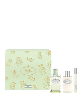Prada - Les Infusions Iris Eau de Parfum Gift Set ($198 value)