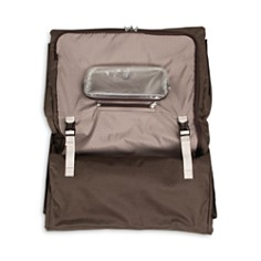 TravelPro - Platinum Elite Trifold Garment Bag