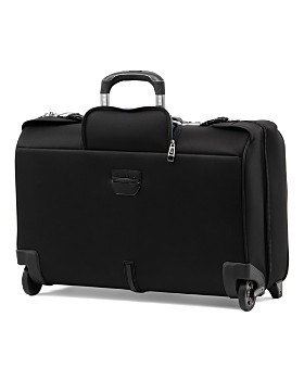 TravelPro - Platinum Elite Carry On Rolling Garment
