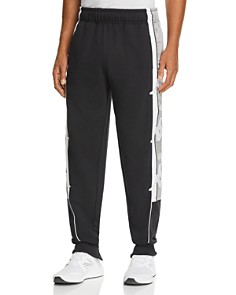 KAPPA - Authentic Zallard Fleece Sweatpants