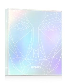 111SKIN - Master Masking Planner Gift Set ($208 value)