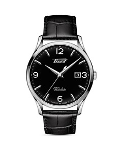 Tissot - Tissot Visodate Watch, 40mm