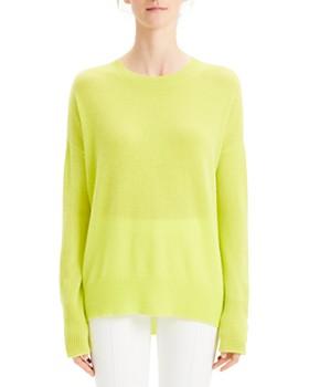 Theory - Karenia Cashmere Sweater ... 695a71089
