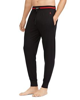 Polo Ralph Lauren - Loungewear Terry Jogger Pants