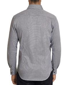 Robert Graham - Berks Classic Fit Button-Down Shirt - 100% Exclusive