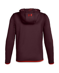 Under Armour - Boys' Highlight Hoodie - Big Kid