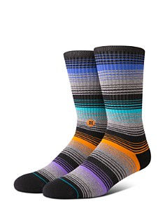 Stance - Williamson Socks