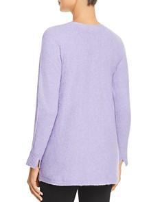 NIC and ZOE - Cozy Dolman Sleeve Sweater