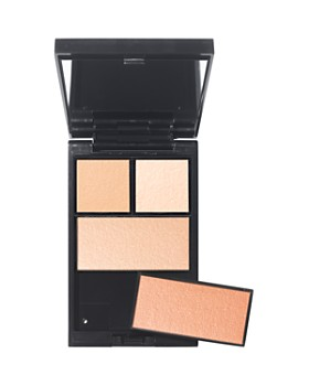 Surratt Beauty - Grande Palette