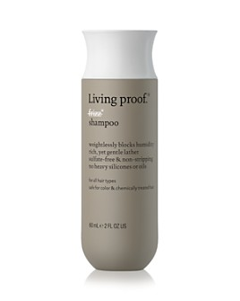 Living Proof - No Frizz Shampoo 2 oz.