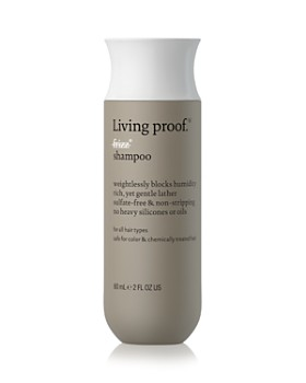 Living Proof - No Frizz Shampoo