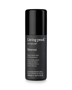 Living Proof - Style Lab Blowout Styling & Finishing Spray