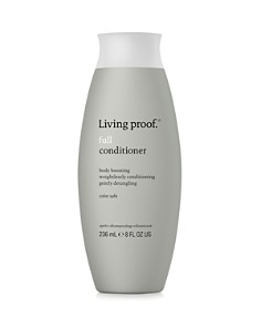 Living Proof - Full Conditioner
