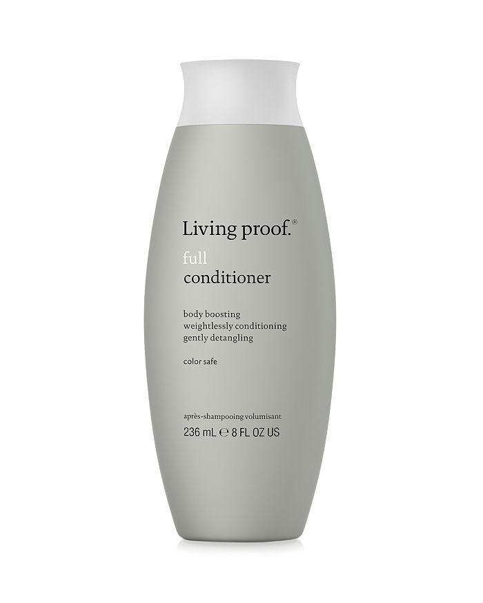 Living Proof - Full Conditioner 8 oz.