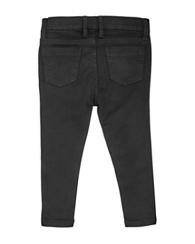 Bardot Junior - Boy's Oli Skinny Jeans - Baby