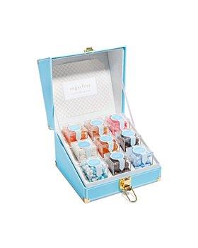 Sugarfina - Mini Trunk Gift Box