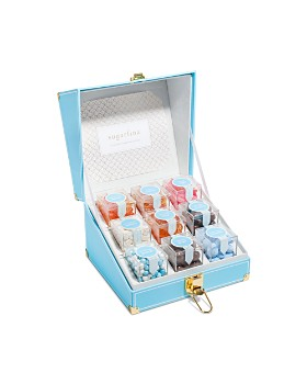 Sugarfina - Mini Trunk Gift Box