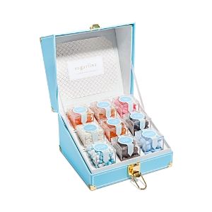 Sugarfina Mini Trunk Gift Box